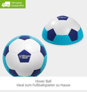 innovativer-fussball