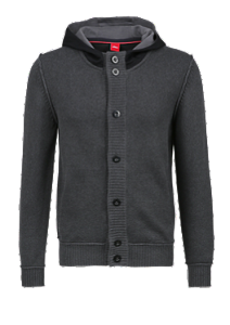 kapuzen-cardigan-im-materialmix-grau-schwarz-13.510.64.5438.9898_flat