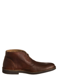 kickers-leder-boots-in-braun