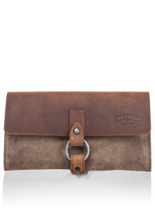 leder-geldboerse-legend-of-leather-in-hellbraun-braun---b-22-x-h-12-x-t-1-5-cm