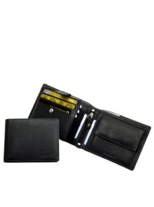 leder-geldboerse-luke-in-schwarz---b-12-x-h-9-5-cm
