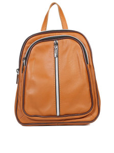 leder-rucksack-betty-in-hellbraun---b-23-x-h-25-x-t-8-cm