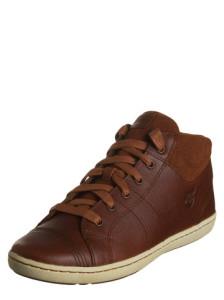 leder-sneakers-in-braun