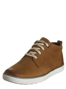 leder-sneakers-in-hellbraun