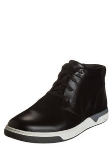 leder-sneakers-in-schwarz