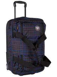 reisetasche-premium-travelbag-medium-in-dunkelblau-anthrazit---b-64-x-h-34-x-t-38-cm