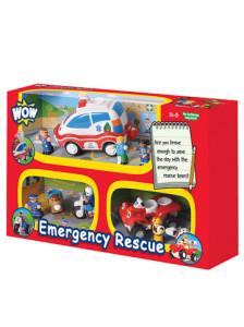 rettungsfahrzeuge-emergency-rescue---ab-18-monaten