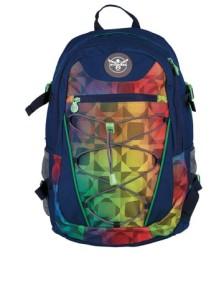 rucksack-herkules-in-dunkelblau-bunt---b-34-x-h-49-x-t-19-cm