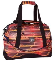 shopper-ladies-handbag-in-schwarz-orange---b-44-x-h-32-x-t-18-cm