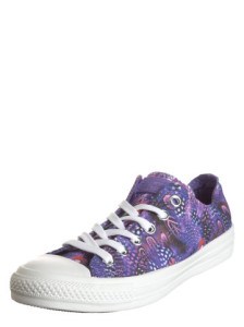 sneakers-ct-ox-in-lila
