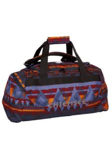 sporttasche-matchbag-medium-in-anthrazit-blau-bunt---b-56-x-h-28-x-t-28-cm