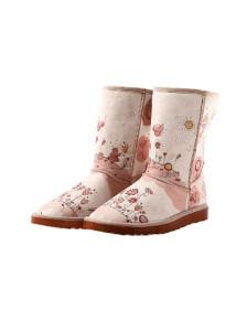 stiefel-in-rosa-bunt