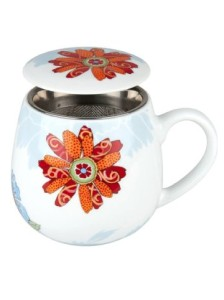 teetasse-bijou---bluete-in-weiss-hellblau-rot---420-ml