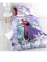 walt-disney-bettwaesche-set-frozen-world-in-lila-weiss