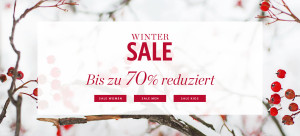 winter-sale-phase-4_startpage_main_1453116332