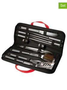 11tlg-barbecue-set-in-schwarz-rot