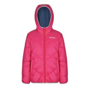 26089_REGATTA_girls_icebound_jacket_jem_mpz