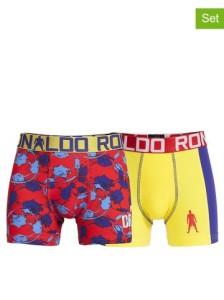 2er-set-boxershorts-in-rot-gelb-bunt