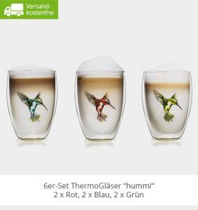 creano-thermoglaeser (1)