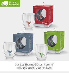 creano-thermoglaeser