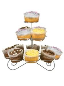 cupcake-staender-in-chrom---h-20-cm