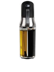 essig--oelzerstaeuber-in-schwarz-silber---200-ml