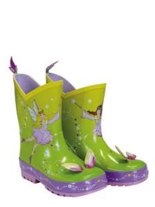 gummistiefel-new-fairy-in-gruen-lila