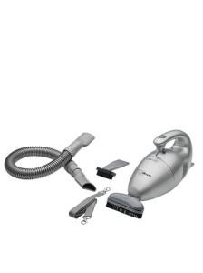 handstaubsauger-hs-2631-in-silber-grau