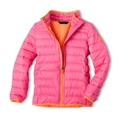 kinder-steppjacke-pink