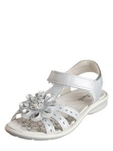 leder-sandalen-finja-in-silber-weiss