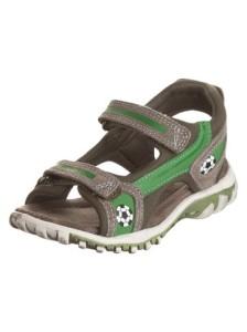 leder-sandalen-in-taupe-gruen