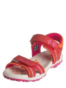 leder-sandalen-lisa-in-rot-orange