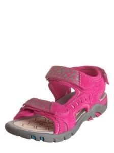 leder-sandalen-tim-in-pink