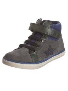 leder-sneakers-in-grau-khaki-blau
