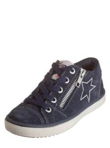 leder-sneakers-salina-iii-in-dunkelblau