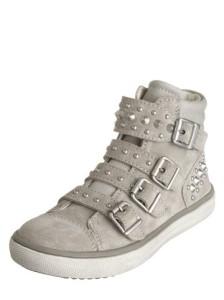 leder-sneakers-sammy-ii-in-grau
