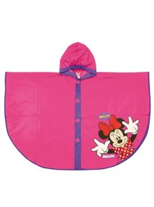 regencape-minnie-mouse-in-pink