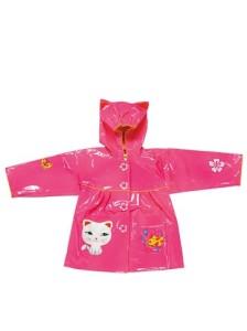 regenjacke-lucky-cat-in-pink