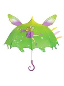 regenschirm-new-fairy-in-gruen-lila