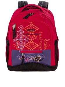 rucksack-compact-in-rot---b-33-x-h-43-x-t-22-cm