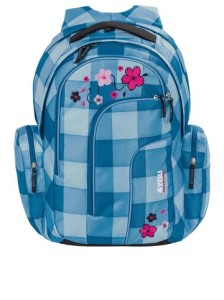 rucksack-move-summer-check-in-blau---b-35-x-h-46-x-t-17-cm