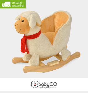 schaukeltiere-babygo (1)