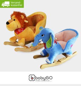 schaukeltiere-babygo (2)