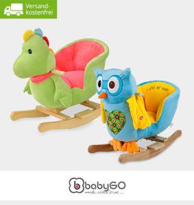 schaukeltiere-babygo