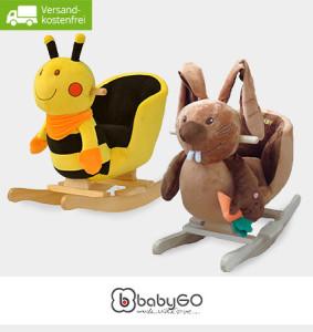 schaukeltiere-babygo (3)
