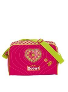 sporttasche-i-pink-heart-in-pink---b-33-x-h-22-x-t-12-cm