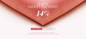 valentine-promo_startpage_main_1455109127