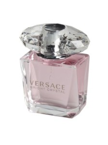 versace-bright-crystal---edt-30-ml