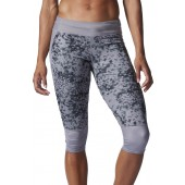 adidas-supernova-3-4-tights-aa2342