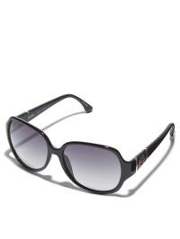 damen-sonnenbrille-grayson-in-schwarz